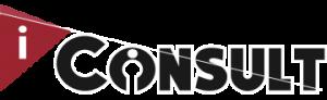 iConsult Ltd.